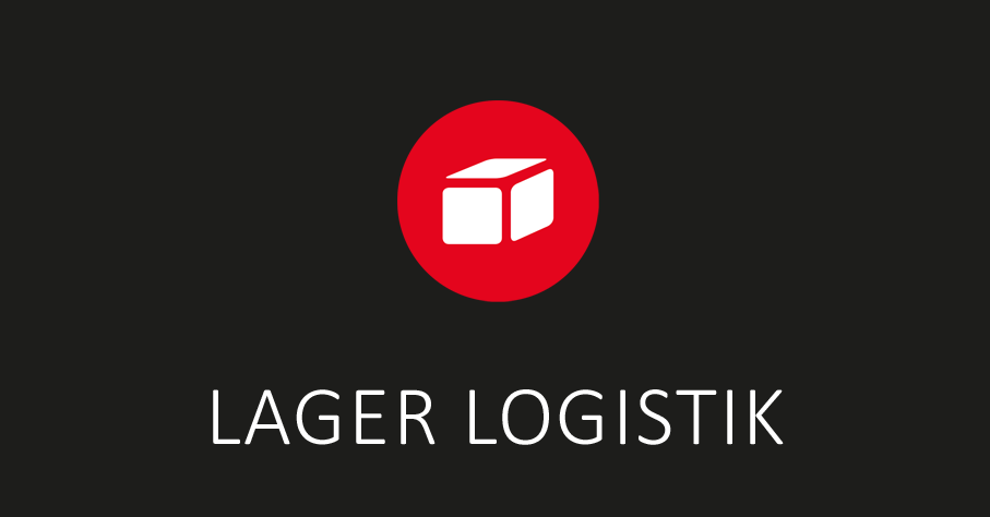 zinth express logistik ihr logistikunternehmen im allg u. Black Bedroom Furniture Sets. Home Design Ideas