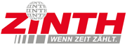 zinth logo small